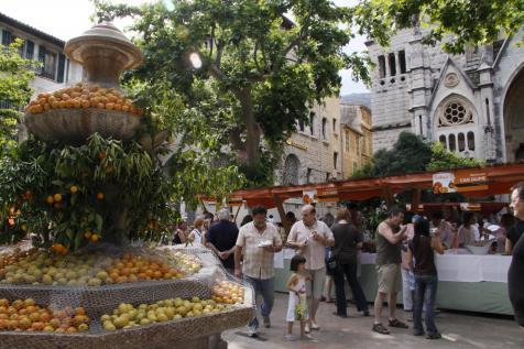 Feria-de-la-Naranja