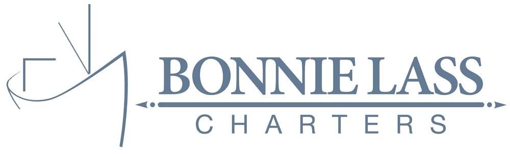 bonnielogo2
