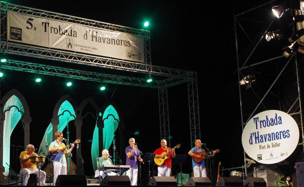 habanera2